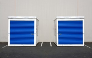 Easy Flexible Solution to Storage Needs & Residential Storage Units | Storage Unit Commercial Container ...