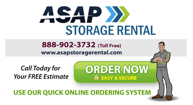 Call 888 902 3732 For The Lowest Rates On Any Type Of Mobile Or Portable  Storage Units For Any Type Of Onsite Storage. We Also Offer Discounted  Rates At Any ...