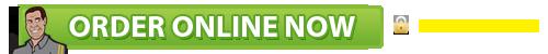 Easy Online Ordering