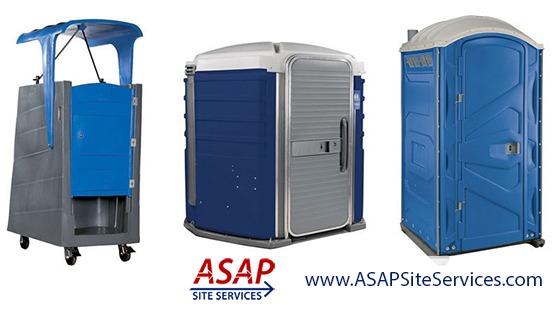 Top-Portable-Toilet-ManufacturersUpdated